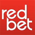 Redbet Casino Logo