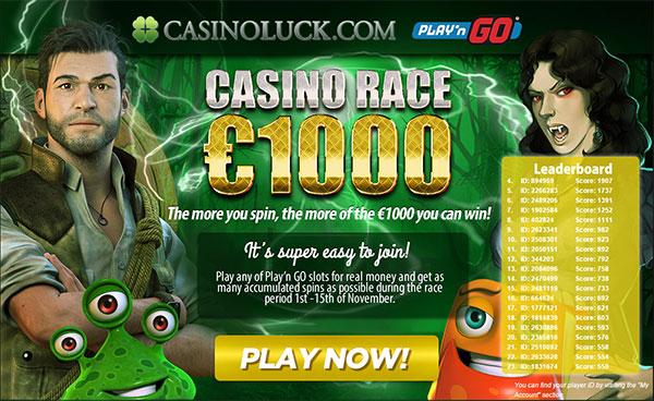 Next casino fpp