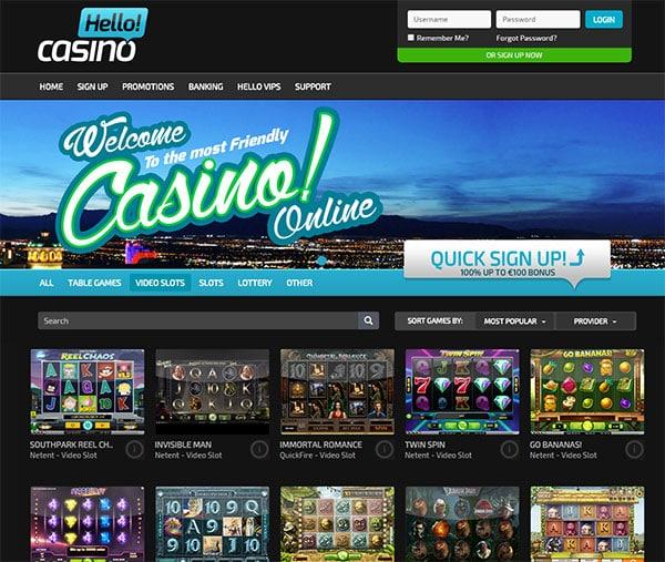 Online casino australia reviews frank casino на андроид