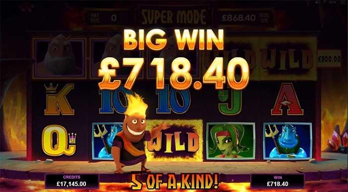 hera casino online reviews