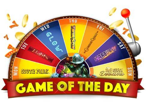 Free Spins Mr Smith Casino