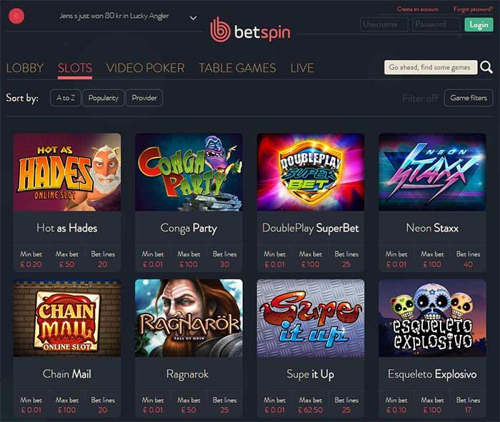 wild casino sign up bonus code