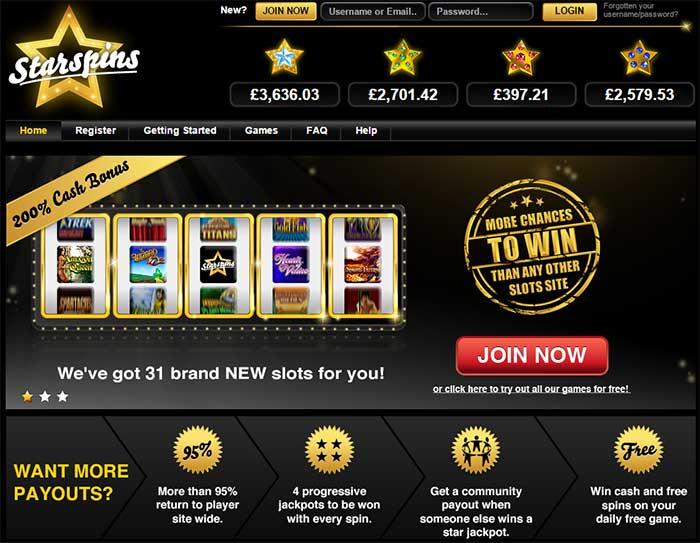Gambling sites welcome bonus