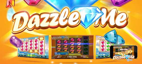 roo casino sign up bonus code