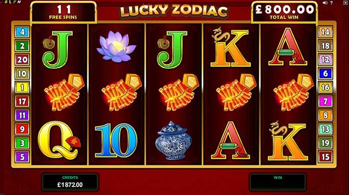 igrovoy-avtomat-lucky-zodiac
