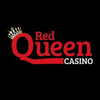 Red Queen Casino Logo
