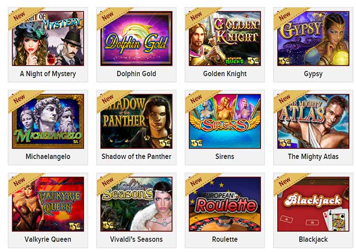 The Red Queen Slots - Try the Online Game for Free Now