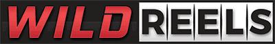 Wild Reels Logo