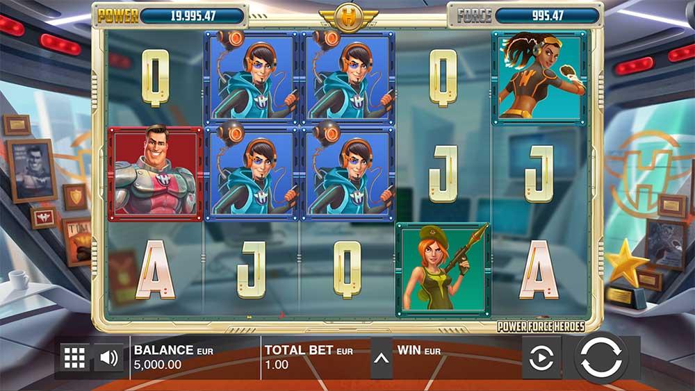 free play 81 magic slot