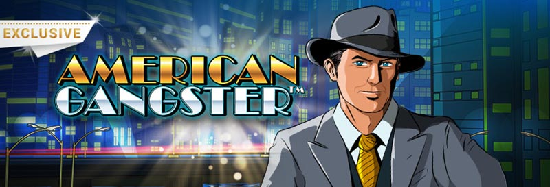 bonus online casino quotes from american gangster