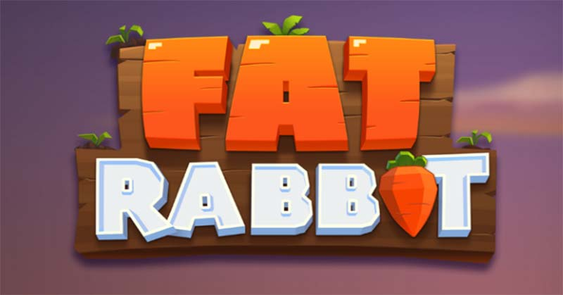 Fat Rabbit Slot